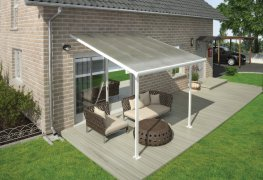palram_patio_cover_feria_3x3_01