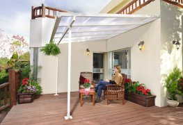 palram_patio_cover_feria_3x3_03