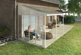 palram_patio_cover_feria_sidewall_3_01